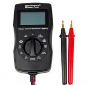 AccuEnergy i11 Akku- und Batterie Messgerät