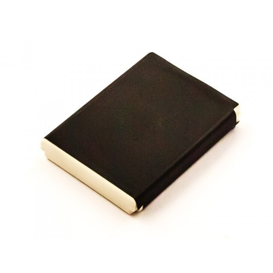 AccuPower Akku passend für Nokia 3310, 3330, 5510