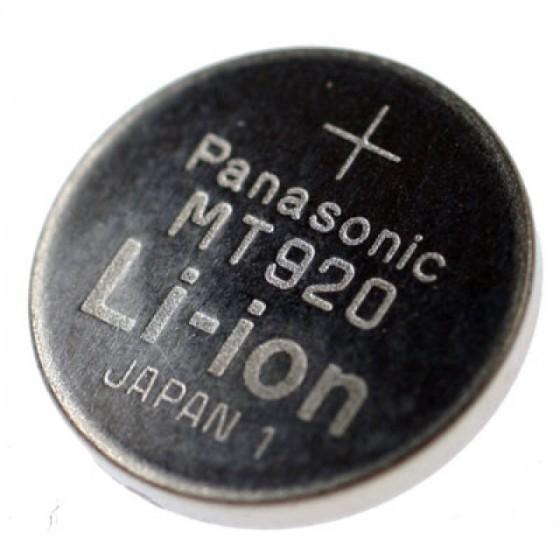 Panasonic MT920 Akku, Kondensatorbatterie GC920 0.33F