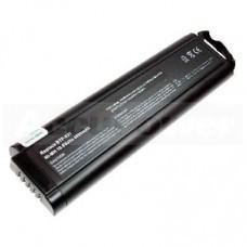 AccuPower Akku passend für Acer Extensa 390-395, BTP-031