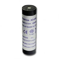 AccuPower Akku passend für Kyocera BP-1600, Sanyo NB-111