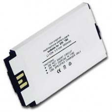 AccuPower Akku passend für Sony Ericsson T66