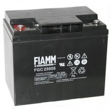 Fiamm FGC23505 Blei-Akku