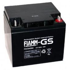Fiamm FGC24207 Bleiakku