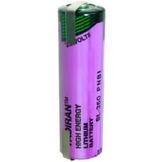Tadiran SL360/T AA/Mignon Lithium Batterie