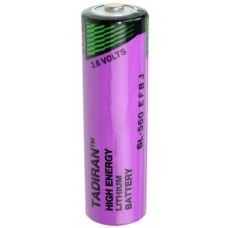 Tadiran SL560/S AA/Mignon Lithium Batterie