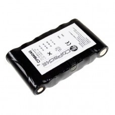AccuPower Akku passend für Motorola ENN-4040