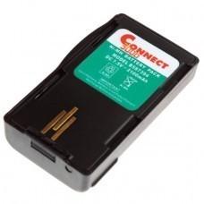 AccuPower Akku passend für Motorola NTN-7394
