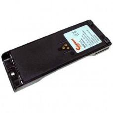 AccuPower Akku passend für Motorola NTN-7143
