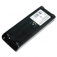 AccuPower Akku passend für Motorola NTN-7144
