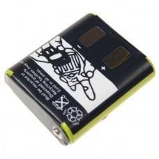 AccuPower Akku passend für Motorola H56315