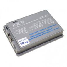 AccuPower Akku passend für Apple Powerbook G4 15, M9756G/A