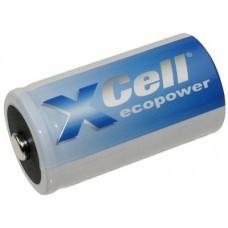 XCell X5000D ECO D/Mono Akku