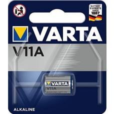 Varta Electronics V11A, LR11 Batterie
