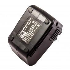 AccuPower Akku passend für Hilti SBP10 SFB105