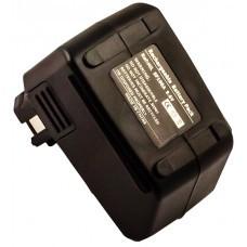 AccuPower Akku passend für Hilti SBP10, SFB105