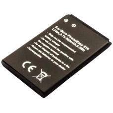 Akku passend für Doro PhoneEasy 510, XYP1110007704