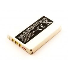 Akku passend für Nokia 3310, BLC-2