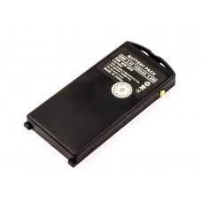 Akku passend für Nokia 3210, BML-3
