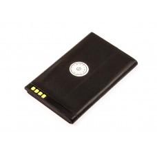 Akku passend für LG KF300, LGIP-330G