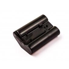 Akku passend für Nikon D4, EN-EL18