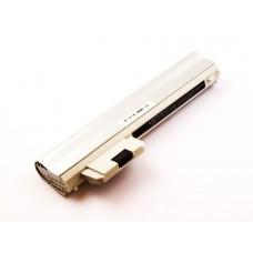 Akku passend für HP 3105m, 626869-321