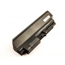 Akku passend für Lenovo ThinkPad R400, FRU 42T5264