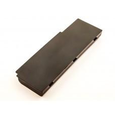 Akku passend für Acer Aspire 5220, LC.BTP00.014