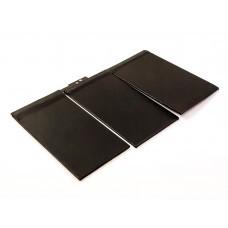Akku passend für Apple iPad 2, A1376, 616-0561