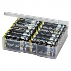 BatteryPower AA/Mignon/LR6 24-Pack inkl. Box