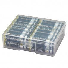 BatteryPower AA/Mignon/LR6 24-Pack inkl. Box