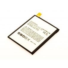 Akku passend für Sony Xperia Z5, LIS1593ERPC