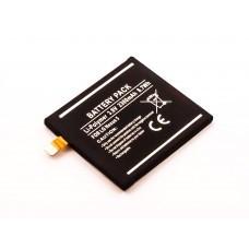 Akku passend für LG D820, BL-T9