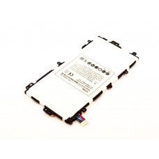 Akku passend für Samsung Galaxy Note 8.0, SP3770E1H