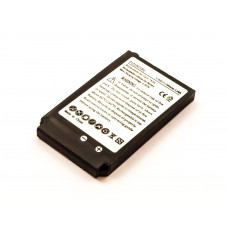 Akku passend für Cisco 7026G, 74-5469-01