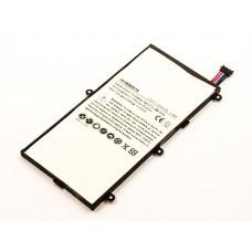 Akku passend für Samsung Galaxy Tab 3 Kids, AAaD429oS/7-B