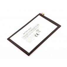 Akku passend für Samsung Galaxy Tab 3, AAaD415JS/7-B