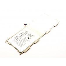 Akku passend für Samsung Galaxy Tab 4 Education, EB-BT530FBC