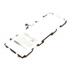 Akku passend für Samsung Galaxy Note 10.1, GH43-03562B