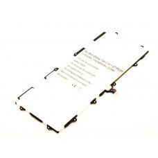 Akku passend für Samsung Galaxy Tab 3 10.1, AA1D625aS/7-B