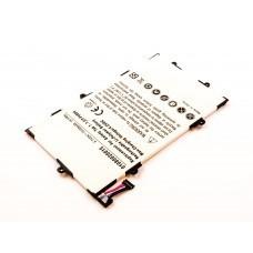 Akku passend für Samsung Galaxy Tab 7.7, SP397218A
