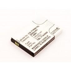 Akku passend für TP-Link M5350, TBL-71A2000