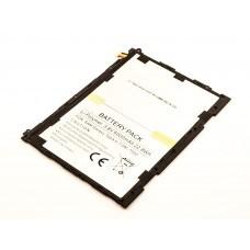 Akku passend für Samsung Galaxy Tab A 9.7, EB-BT550ABE
