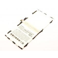 Akku passend für Samsung Galaxy Tab S 10.5, EB-BT800FBE