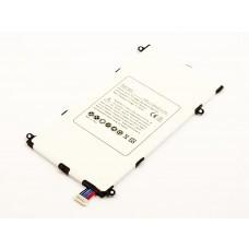 Akku passend für Samsung Galaxy Tab Pro 8.4, T4800E