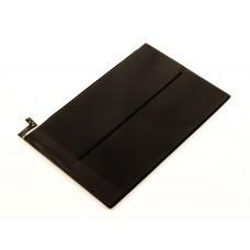 Akku passend für Apple iPad Mini 2, A1512