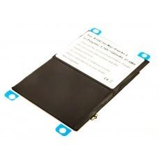 Akku passend für Apple iPad 6, 020-8562