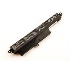 Akku passend für Asus AR5B125, 0B110-00240100E
