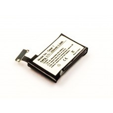 Akku passend für Samsung Gear 1, B030FE