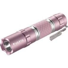 Varta LED Lipstick Light 1AA Easy Line